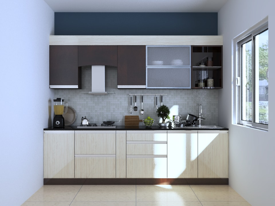 10 X 9 Kitchen Design Mycoffeepot Org
