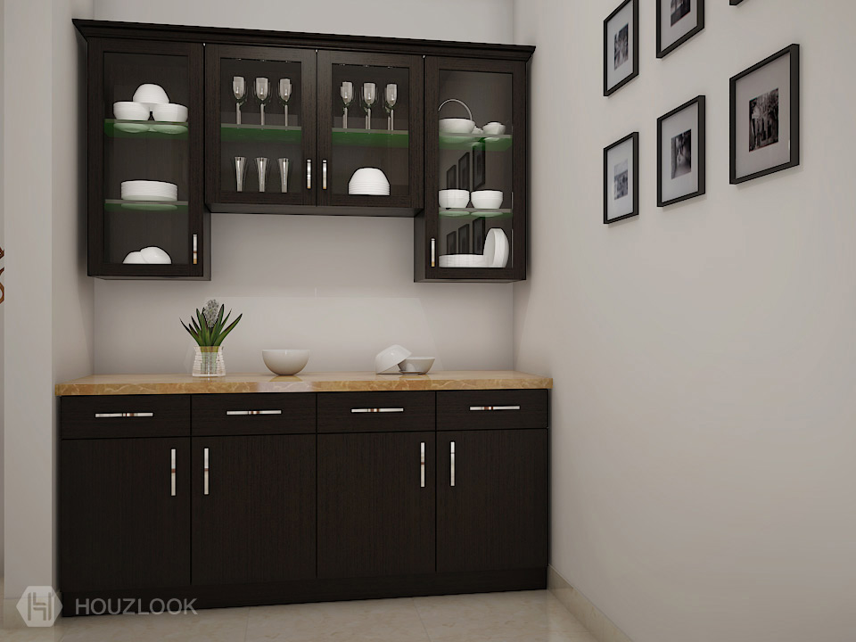 Royalmont-Crockery-Unit | Houzlook